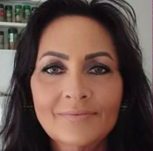 Helena Johansson