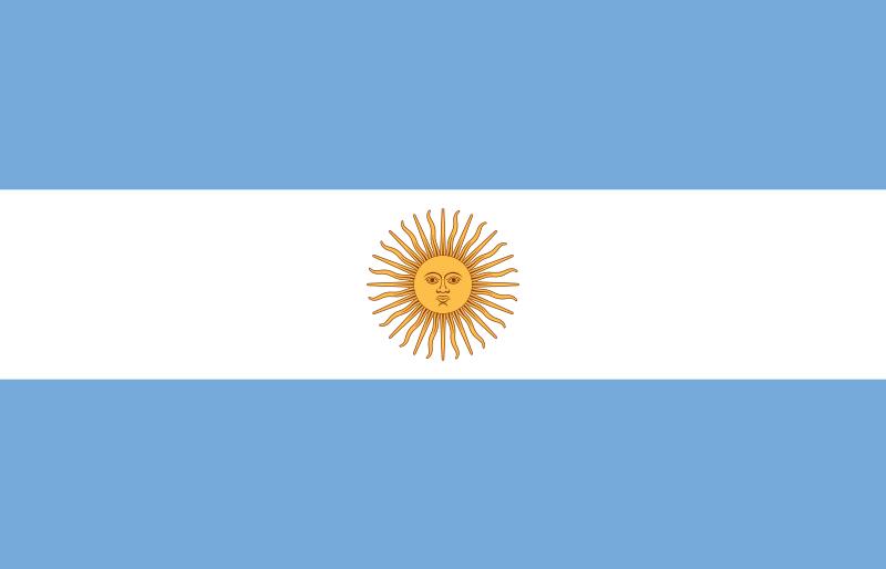 Egenanställd i Argentina