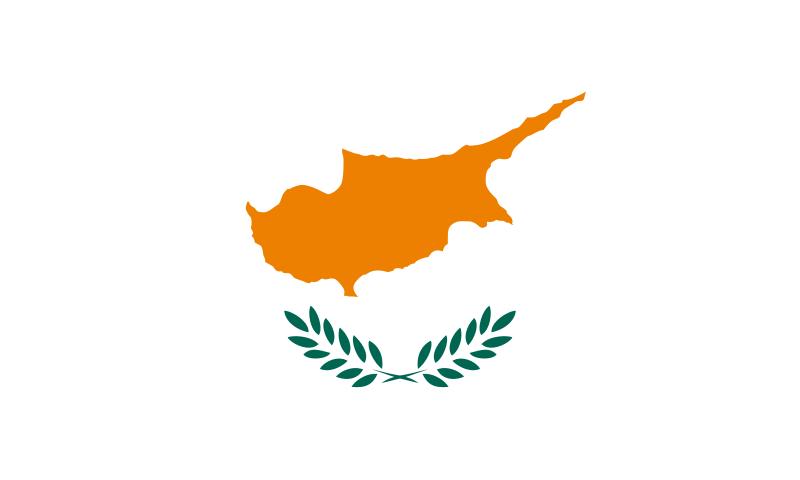 Egenanställd på Cypern