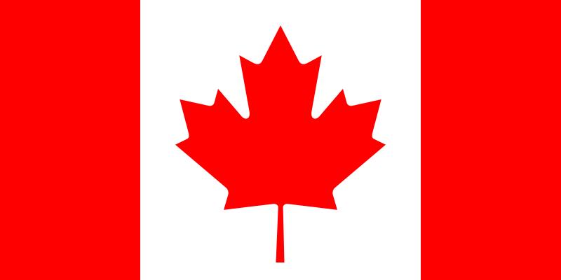 Egenanställd i Kanada