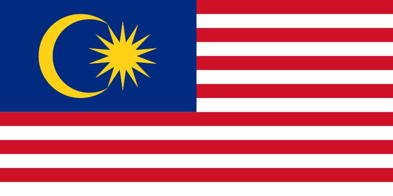 Egenanställd i Malaysia